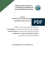 Is PPP 18 027 Guaycha Apolinario Daniel Afranio