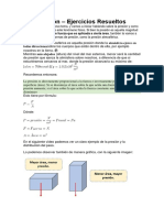 ejercicios de PRESION en ingenieria.docx