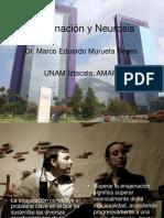 Enajenacion_y_Neurosis_1.pptx