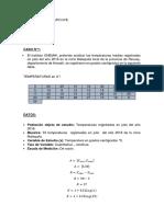 GRUPO N°8, Correccion de Limites.docx