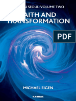 Faith-and-Transformation.pdf