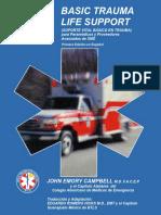 soportevitalbsicoentrauma-140729215629-phpapp02.pdf