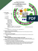 SLAC_Minutes_-Classroom_Management_Techn (1).doc