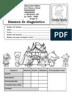 ExamenDiagnostico4to19-20MEEP.docx