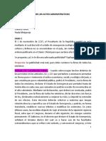 Taller Publicidad Actos Administrativos 1 (1)