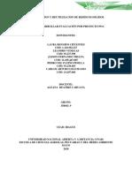 Fase 6 Evaluación Por Proyecto, Prueba Objetiva Abierta (POA)