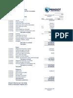 Caso Práctico NIC 2 y NIC 38 Inventarios