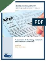 41 Liquidación de Sueldos y Jornales II - Introducción (pag1-8)