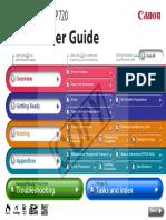 SELPHY_CP720_CP730_Printer_User_Guide_EN.pdf