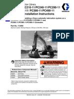 333514EN-B.pdf