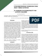 PSICOMOTRICIDAD AUTISMO.pdf