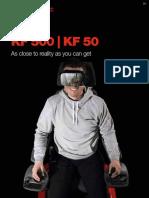 kSimulator_br_gb.pdf