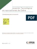 technology_roadmap_spanish.pdf