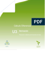 Planeacion Didáctica_U3 (1)