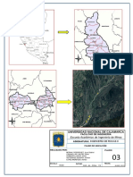PLANO DE UBICACION .pdf
