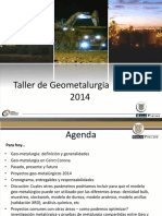 Workshop-Geometalurgia-MGLC.ppt