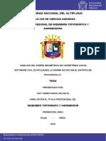 Apaza_Calisaya_Edy_Yames.pdf