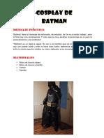 cosplay de badman reciclado.docx