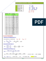 4.- Método Gráfico Dykstra Parsons (1)