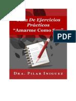 Libro_Ejercicios.pdf