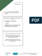 Notas_Problemas_Conducta_Aula_Terapia.docx