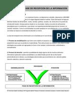 PEI RecepcionA b