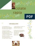 CHOCOLATERAPIA.pptx