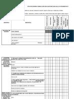 Formato de Evaluacion de Encuesta 1 (1)
