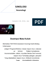 1 Immunology and Serology Lecture 1.en.id