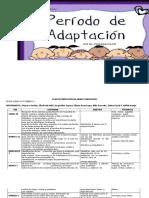 PLAN DE CLASES 2017 (3).doc