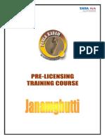 IC38_Janamghutti_v1_10052019.pdf