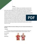biology(1).docx