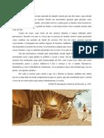 Questão Platão e a Alegoria Da Caverna