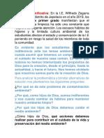 SITUACIÓN SIGNIFICATIVA EJEMPLO.docx