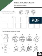 diagnostica.pdf
