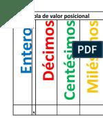 386779127-Tabla-de-Valor-Posicional-Enteros-Decimales-MURAL.doc
