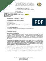 Practica piña en almivar-VEGA-ALBERTO-5TOING.-QUIMICA.docx