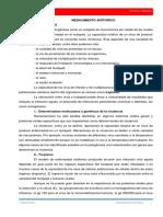 MEDICAMENTO ANTIVIRICO.docx