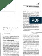 Desarrollo Sostenible-wolfang Sachs