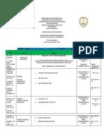 LENGUA MATERNA III. SUPERACION 2° SEC..docx