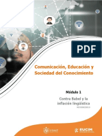 MEDCOEDSC201908_MOD1.pdf