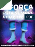 CADERNO_DE_ATIVAÇÃO_GW_32_AGO19_COLOR-1.pdf