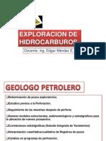 6. PRESENTACION DE EXPLORACION.ppt