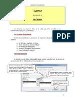 I) Informes.pdf