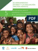 me_toolkit_booklet_5_spanish.pdf