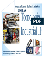 TECNOLOGIA II - PLANIFICACIÓN ACADEMICA.pdf
