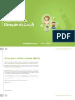 GERAÇÃO_DE_LEADS.pdf