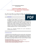 Dialnet-ReflexionesSobreCienciaTecnologiaYAtencionPrimaria-6143735