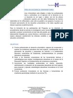 2.-MAESTRIA-EN-DOCENCIA-UNIVERSITARIA.pdf