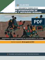 Convocatoria-Edelberto-Torres-Rivas-2019.pdf